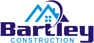 Barltey Construction