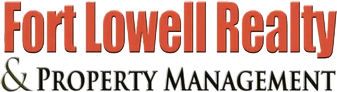 Fort Lowell Realty