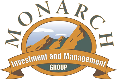 Monarch Investment & Management Group