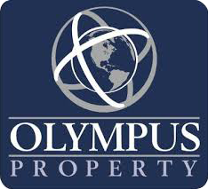Olympus Property Management