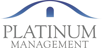 Platinum Management