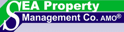Sea Property Management