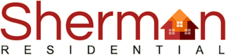 Sherman Residential