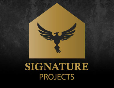Signatue Projects