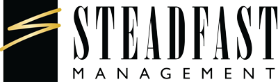 Steadfast Management Company