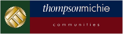 Thompson Michie Communities
